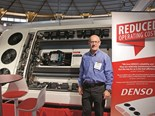 Denso Australia senior manager of sales Ross Webster is positive about the future for air-conditioning suppliers that are committed to the Australian market.
