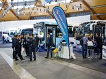 Bus Industry Events Calendar 2017