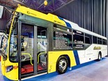 For Australia's most comprehensive new bus market industry intelligence update
