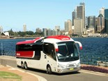 Telfords - owned by The Dunn Group - confirms new St Marys address in Western Sydney for iconic Custom Bus company.