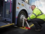 NHVR LAUNCHES HEAVY VEHICLE SAFETY TOOLS