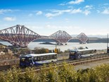 The Scotland high-capacity autonomous vehicle trial is set to start some time in 2019.