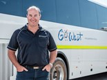 WA operator Go West's David Haoust says BCI has proven its reliability through long-term commitment and hard work by all their team.
