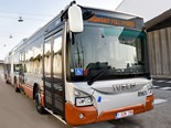 "IVECO STILL TO MAKE BUSES IN AUSTRALIA DESPITE ""RE-SHUFFLE"""