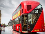 "TFL ORDERS ""WORLD FIRST"" HYDROGEN DOUBLE-DECKER BUSES FOR LONDON"