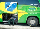 DRIVER FATIGUE PROSECUTION PUTS BUS INDUSTRY ON NOTICE