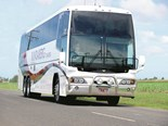 BUS INDUSTRY SEEKS GOVT JOBKEEPER EXTENSION