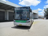 VOLGREN PERTH DELIVERS 2000TH BUS