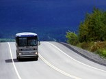 GREYHOUND BUSES CLOSES PERMANENTLY IN CANADA