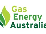 GEA launches gas fuel campaign