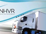 Accreditation scheme now under full NHVR control