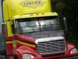Operators entitled to fuel savings after Linfox case