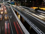 Infrastructure Audit puts onus on governments to get serious says industry