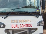 Penske recalls Dennis Eagle models