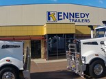 Kennedy now distributing Panus Oceania trailers