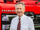 Hino Australia looks to Advantage offering
