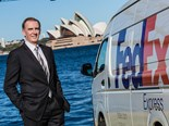FedEx to launch new flexible delivery service in Australia