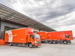 FedEX confirms TNT Express acquisition