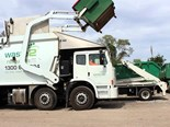 Cleanaway cleans up with Qld business buy