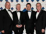 2016 Australian Freight Industry Awards