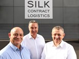 SCL eyes organic growth and acquisitions