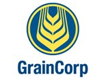 ACCC clears GrainCorp's Cargill facility acquisition