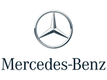 Mercedes-Benz Actros and Arocs trucks recalled