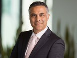 Ahmed Fahour highlights the Australia Post's transformation