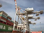 DP World defends infrastructure surcharge