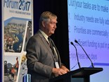 ALC Forum: Search on for national strategy