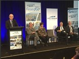 ALC Forum: Inland Rail project 'gets further boost'