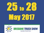 Brisbane Truck Show reveals 2017 Awards finalists