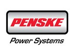 Penske Power Systems appoints new Sydney dealer