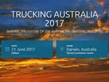 National Trucking Industry Awards 2017 finalists named