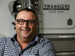 Safety at top of Transtex Transport's business agenda