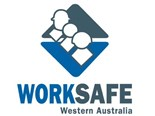 WorkSafe WA has mobile plant safety concerns