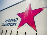Redstar completes takeover of Zagami Transport