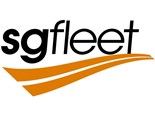 SG Fleet sees full year profits on the up and up