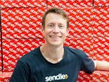 Sendle sets up new partnership with eBay