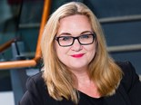 CGW Lawyers partner Annie Smeaton