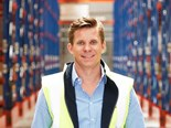 New warehouse opens for fast-growing eStore Logistics