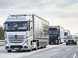 Road ahead for fleet owners and managers