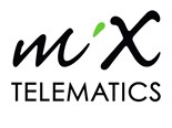 MiX Telematics wins company driver safety award