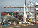 DP World in hefty infrastructure surcharge hike