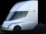 Hiatus ends as more Tesla Semi orders emerge