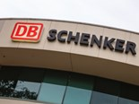 DB Schenker bags five-year Shell contract