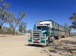 Farmers have had discussions with the NHVR on COR
