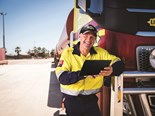 Toll, Linfox support ALC compulsory telematics plan