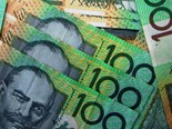 Budget: Underspending issue on Canberra commitments
