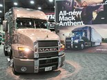 MATS on the mat: the Mid-America Trucking Show 2018